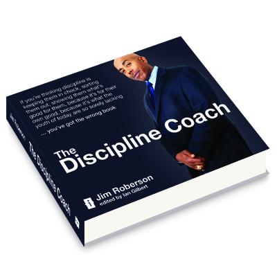 9781781350058_Discipline