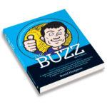 9781845909987_Buzz2015