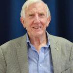David George Web