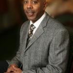 Jim Roberson 1
