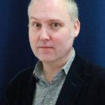 Matthew McFall Web