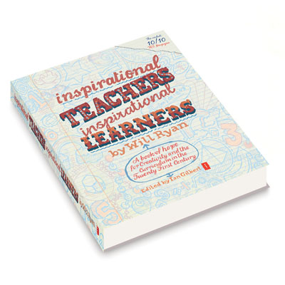 Inspirational Teachers, Inspirational Learners