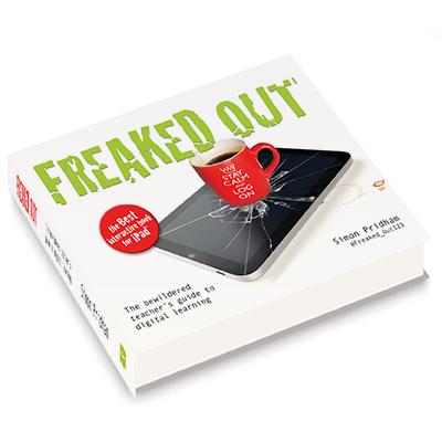 9781781351055_FreakedOut