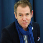 Tim Benton Web
