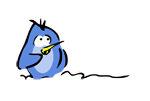 bird logo WEB