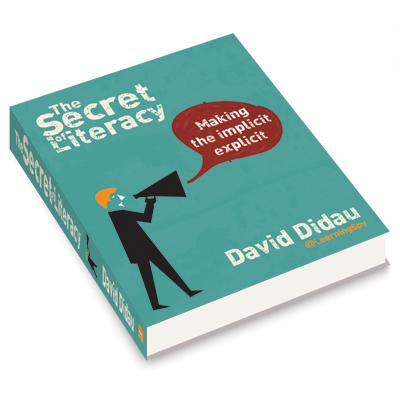 9781781351277_SecretLiteracy