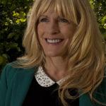 Jackie Rossa WEB