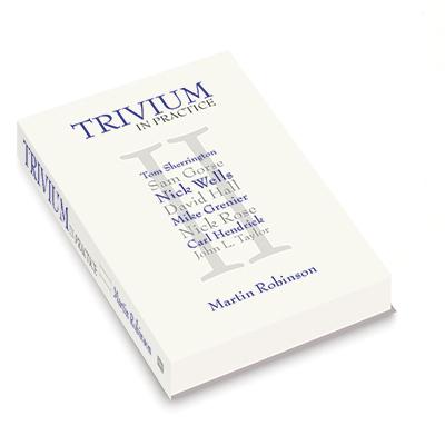 9781781352434_TriviumInPractice