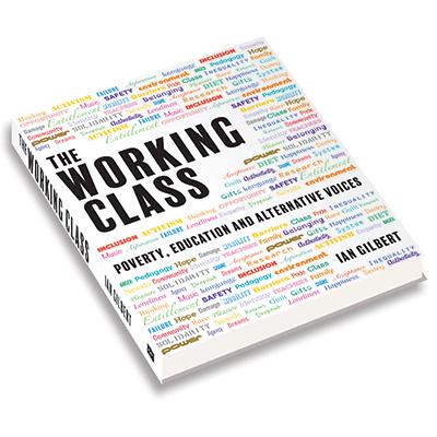 9781781352786_workingclass