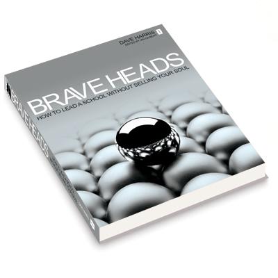 9781781350485_BraveHeads