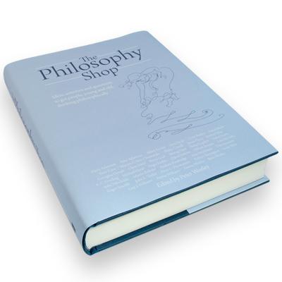 9781781350492_PhilosophyShop
