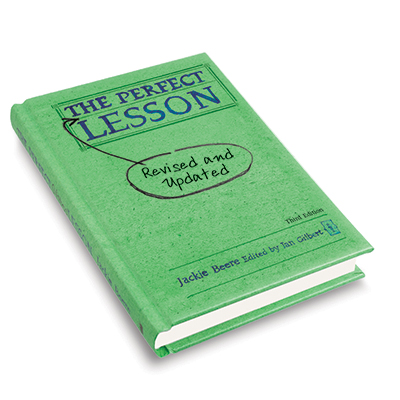 9781781352441_PerfectLesson