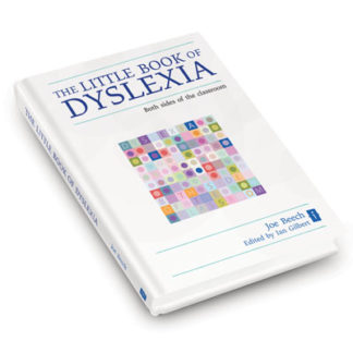 The Little Book of Dyslexia