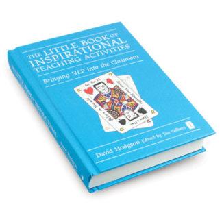 The Little Book of Inspirational Teaching Activities
