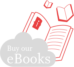 Buy Our eBooks