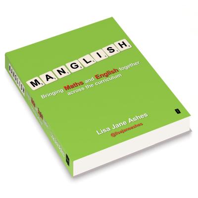 9781781351017_Manglish