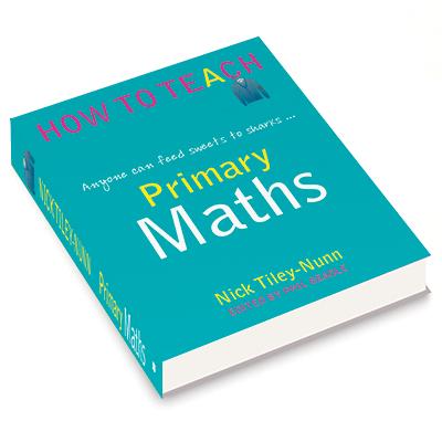 9781781351352_Maths