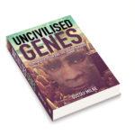 9781781352656_genes