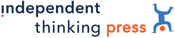 Independent Thinking Press Logo